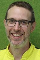 Björn Hornburg